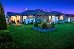 11 Palladio Avenue, Leeston, Selwyn, Canterbury, 7632, New Zealand