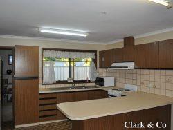 68 Ailsa St, Mansfield VIC 3722, Australia