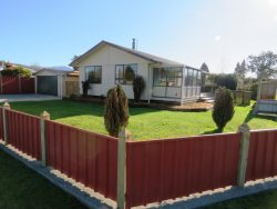 14 Andersen Street, Reefton, Buller, West Coast, 7895, New Zealand