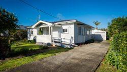 8 Argyle Street, Waipu, Whangarei, Northland, 0510, New Zealand