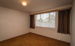 36 Buchanan Street, Timaru, Canterbury, 0629, New Zealand