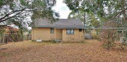 10 Warwick Pl, Girrawheen WA 6064, Australia