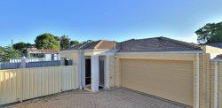 18C Fletching St, Balga WA 6061, Australia