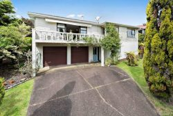 37 Derrimore Heights, Clover Park, Manukau City, Auckland, 2023, New Zealand