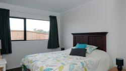 12 Digby Place, Waipu, Whangarei, Northland, 0510, New Zealand