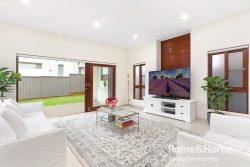 28 Dunmore St N, Bexley NSW 2207, Australia