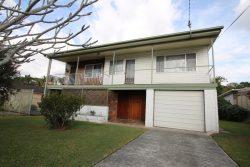 70 Ellen St, Kingston QLD 4114, Australia