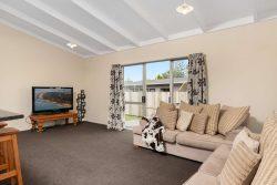 112 Eversham Road, Mount Maunganui, Tauranga, Bay Of Plenty, 3116, New Zealand