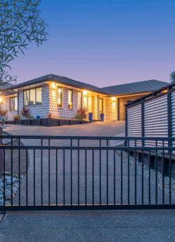 5 Eyres Place, Ohauiti, Tauranga, Bay Of Plenty, 3112, New Zealand