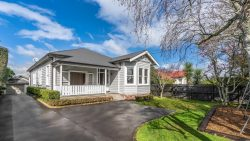 38 Armadale Road, Remuera, Auckland City, Auckland, 1050, New Zealand