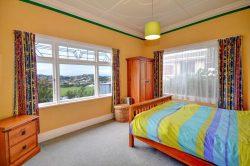 45 Glendevon Place, Vauxhall, Dunedin, Otago, 9013, New Zealand