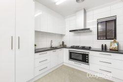 102 Cumberland St, Sunshine North VIC 3020, Australia