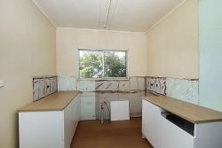 35 Grenville St, Basin Pocket QLD 4305, Australia