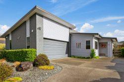 26 Hamon Place, Pukehangi, Rotorua, Bay Of Plenty, 3015, New Zealand