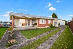 30 Hayes Avenue, Greerton, Tauranga, Bay Of Plenty, 3112, New Zealand