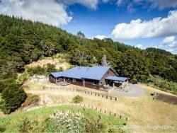 251 Mangahui Rd, Whareora, Whangarei, Northland, 0175, New Zealand