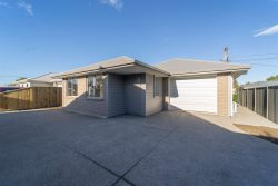 25 John McDonald Mews, Masterton, Wellington, 5810, New Zealand