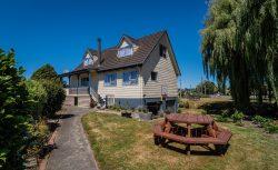 70 John Street North, Temuka, Timaru, Canterbury, 7920, New Zealand