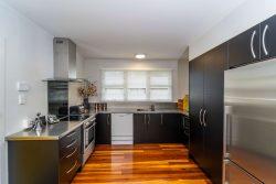 61 Kuratawhiti street, Greytown, South Wairarapa, Wellington, 5712, New Zealand