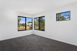3 Arlenar St, Carlton TAS 7173, Australia