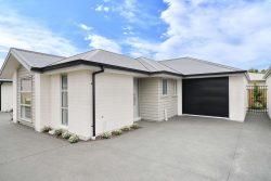 3/100 Main North Road, Papanui, Christchurch City, Canterbury, 8052, New Zealand