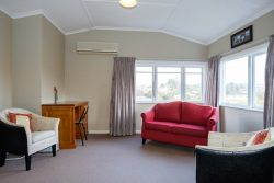 33 McIntosh Road, Brighton, Dunedin, Otago, 9035, New Zealand