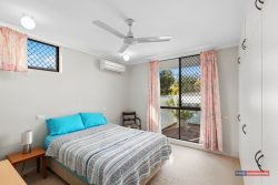 6 Namoi Pl, Coffs Harbour NSW 2450, Australia