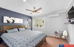 128 Nellie St, Nundah QLD 4012, Australia