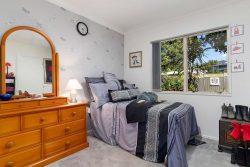 2 Oakland Way, Welcome Bay, Tauranga, Bay Of Plenty, 3112, New Zealand