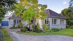 42 James Street, Whakatane, Bay Of Plenty, 3120, New Zealand