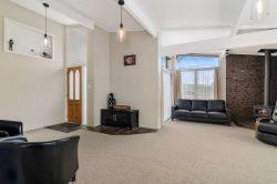 23 Orion Street, Sunnybrook, Rotorua, Bay Of Plenty, 3015, New Zealand