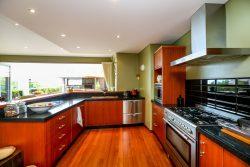 531 South Road, New Plymouth, Taranaki, 4374, New Zealand