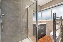 1/12 Park Estate Road, Papakura, Auckland, 2113, New Zealand