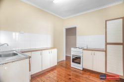 39 Parker Ave, Northgate QLD 4013, Australia