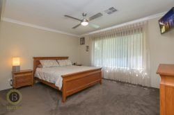 92 Brompton Rd, Wembley Downs WA 6019, Australia