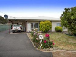 9 Rogers Ave, Boyup Brook WA 6244, Australia