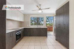 17 Roche Grove, Shalvey NSW 2770, Australia