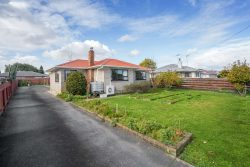 36 Rollerson Street, Papakura, Auckland, 2110, New Zealand