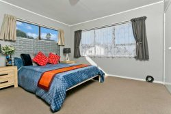 59B Target Road, Totara Vale, North Shore City, Auckland, 0629, New Zealand