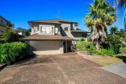 7 Calypso Way, Unsworth Heights, Auckland 0632, New Zealand