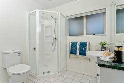 17 Goldfinch Rise, Unsworth Heights, Auckland 0632, New Zealand