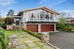 83 Sophia Street, Glenholme, Rotorua, Bay Of Plenty, 3010, New Zealand