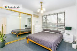 12 Warrenton St, St Clair NSW 2759, Australia