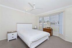 35 Timbertown Cres, Wauchope NSW 2446, Australia