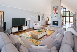 15 Cornerstone Way Quedjinup WA 6281