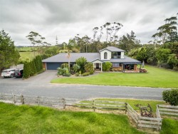 428 Waimate North Road Kerikeri Far North Northland, New Zealand