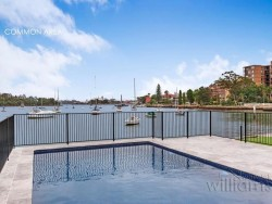 8/66 Wrights Road, Drummoyne NSW 2047