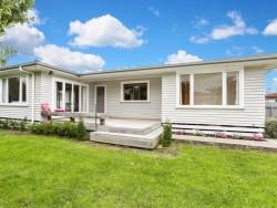 10A Peddie Street, Taradale, Napier, Hawke's Bay New Zealand