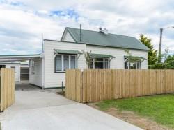 801 Dufferin Street, Akina, Hastings, Hawke's Bay New Zealand