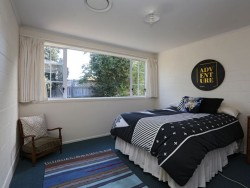 600 Park Road North, Parkvale, Hastings, Hawke's Bay New Zealand